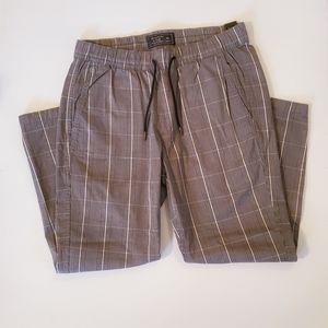ABERCROMBIE & FITCH men's pants